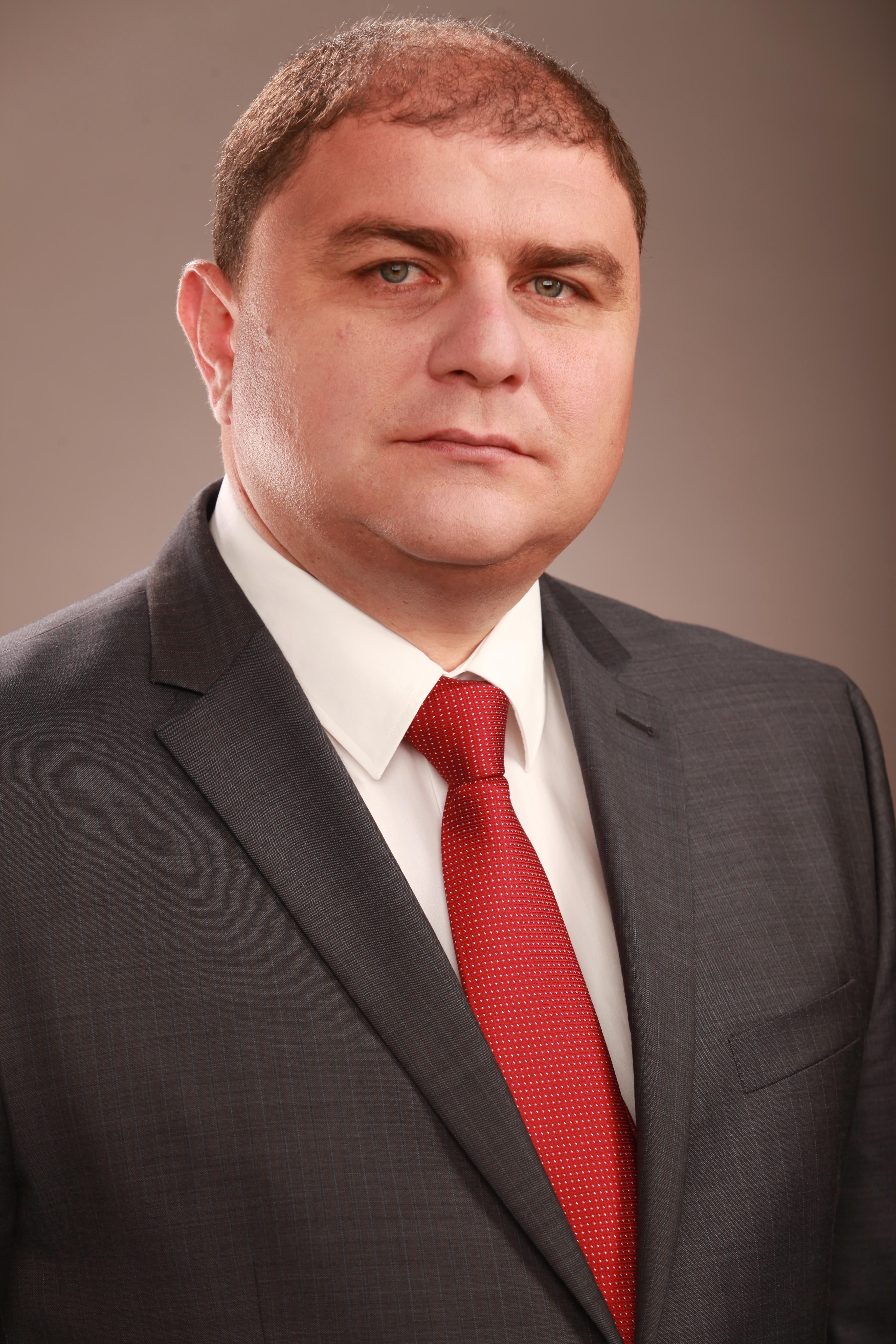 колпна телефонный справочник